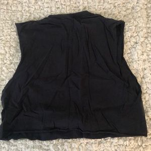LF Tops - LF first of a kind vintage tank